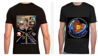 Galt t-shirt.JPG