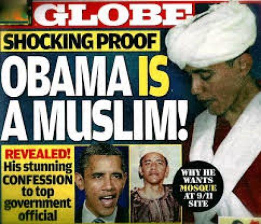 obama_is_muslim