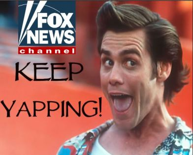 Fox news yapping.JPG