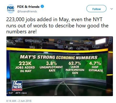 jobs numbers