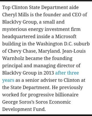 Cheryl Mills Black Ivy.JPG