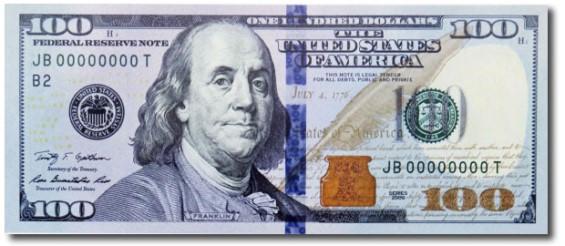 dollar-new