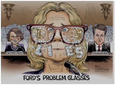 ford problem glasses