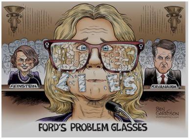 ford problem glasses