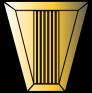 SES logo png