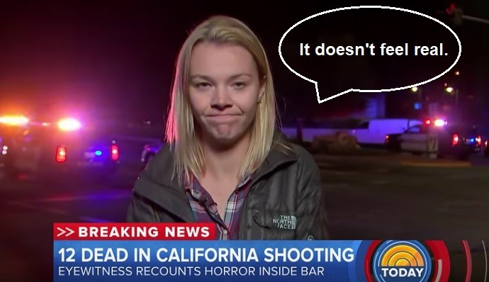 Borderline shooting 1