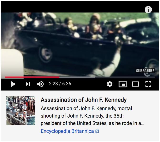 jfk assassination.png