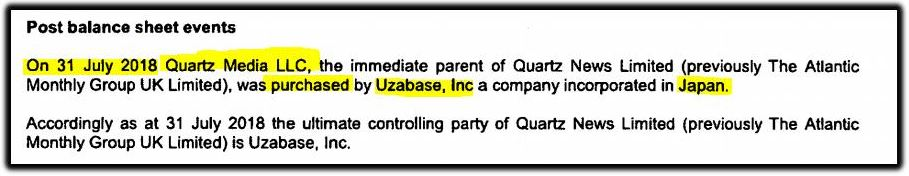 quartz news 4