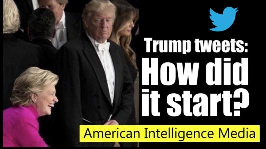 trump tweets thumbnail how did it start.jpg