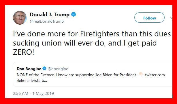 tt firefighter red border.JPG