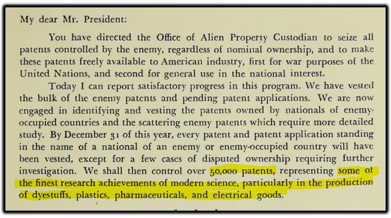 patent theft.JPG