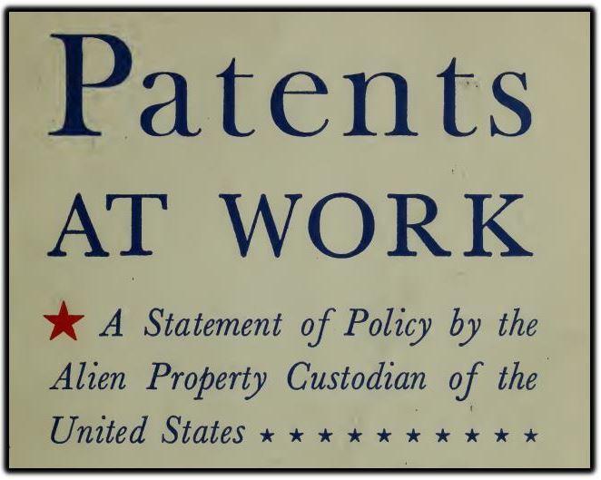 patents 1.JPG