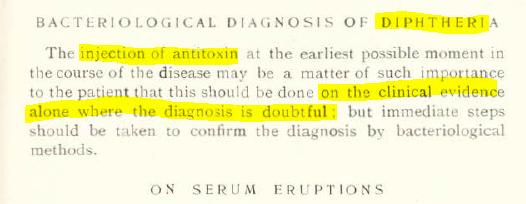 antitoxin.png
