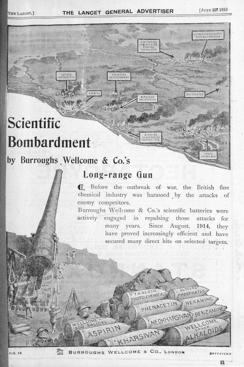 burroughs Wellcome 2.jpg