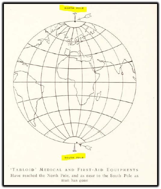 globe of earth.jpg