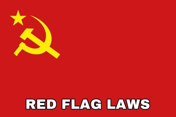 red-flag-laws-2.jpg?w=680