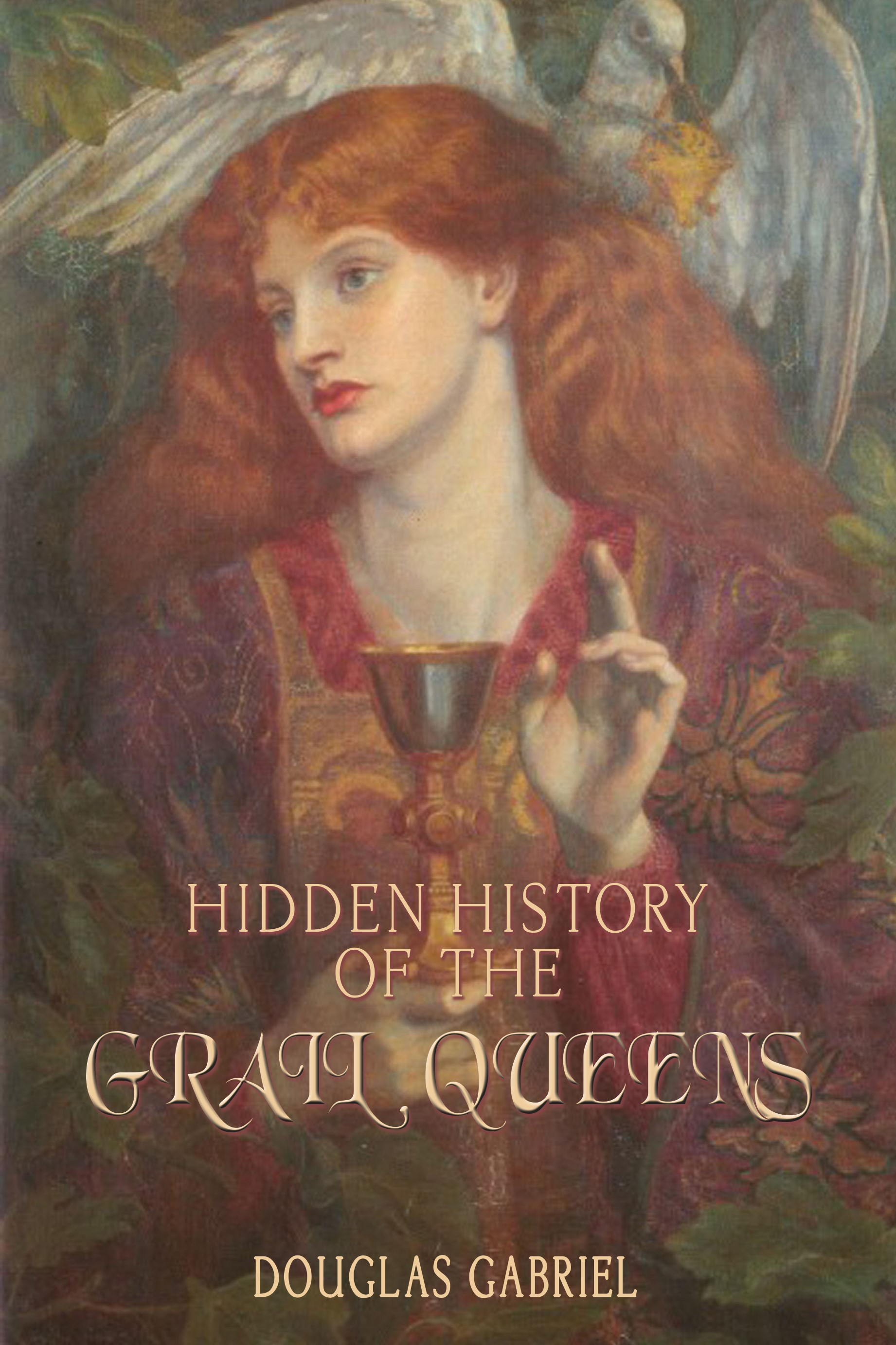 Final front cover