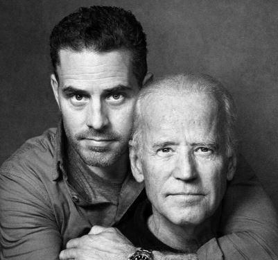 Biden, Kerry, Heinz, and Archer Timeline