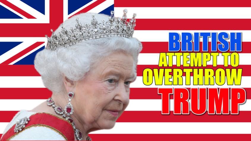 queen overthrow trump.jpg
