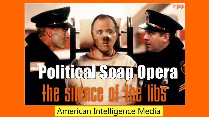 political soap opera thumbnail.jpg