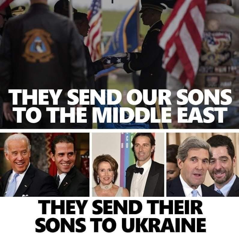 sons to ukraine.jpg