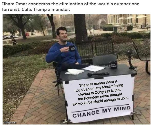 founders muslim islam