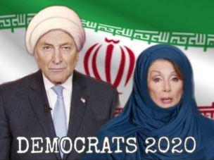 pelosi schumer islam