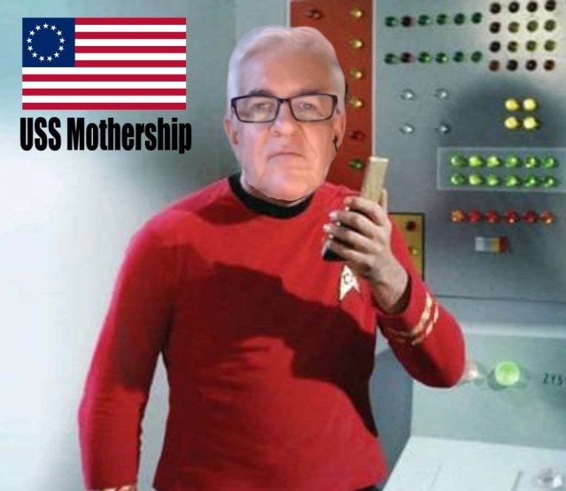 scotty mckibben mothership.jpg
