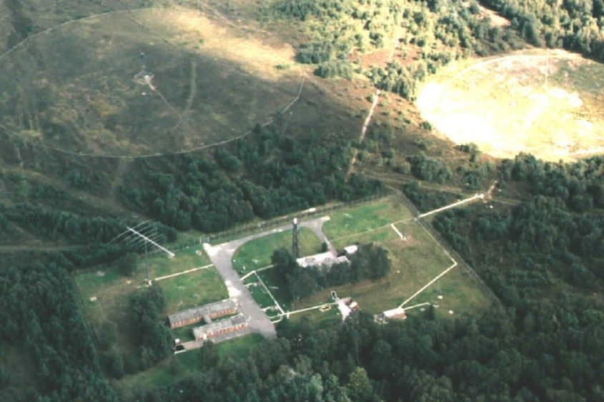 aerial view 1
