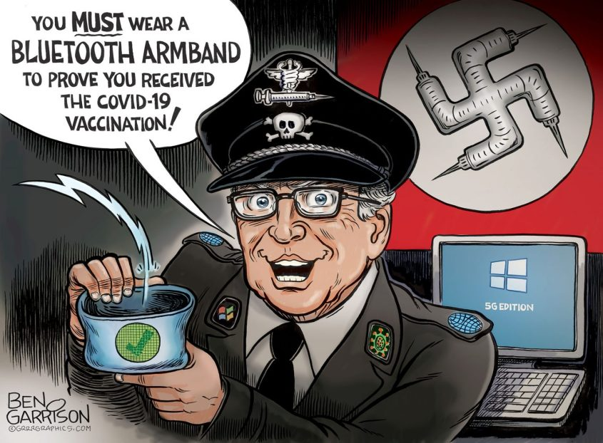 bill_gates_medical_tyranny-garrison