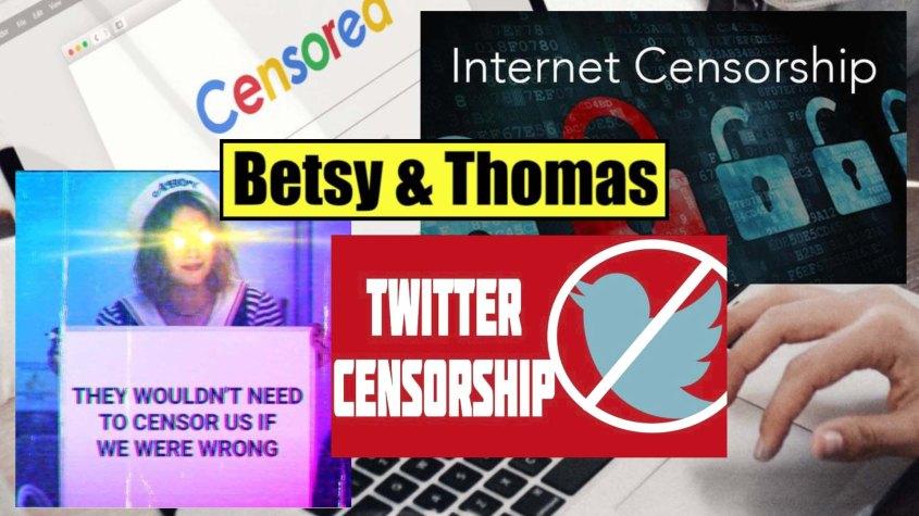 censorship thumbnail
