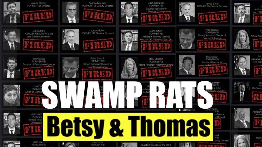 swamp rats thumbnail