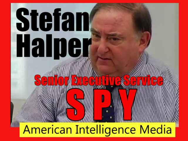 stefan-halper-spy